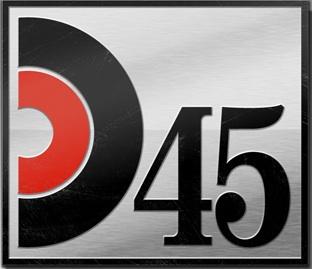itunes_d45_logo
