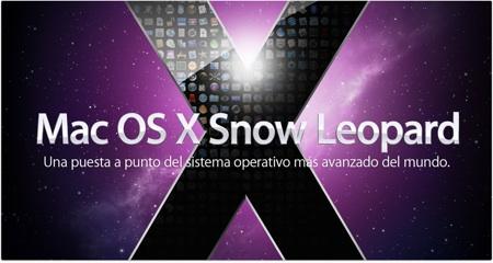 mac_os_x_snow_leopard_web