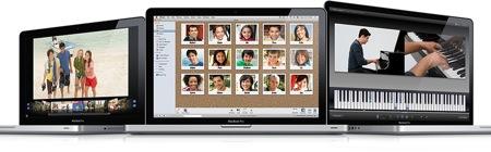 macbook_pro_web