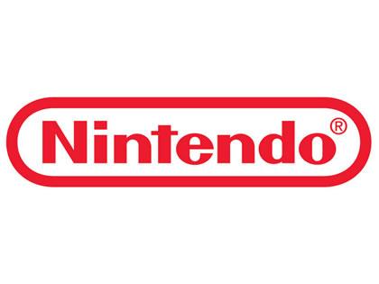 Rumor: La Vicepresidenta de Ventas de Nintendo renuncia gracias al 'efecto iPod' 3