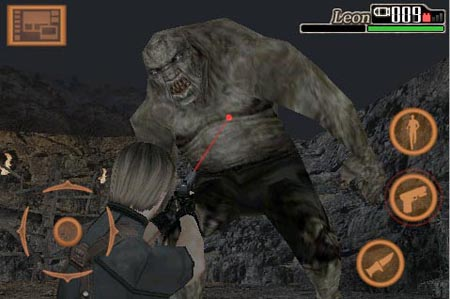 residentevil4