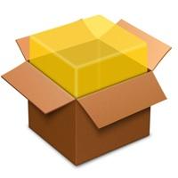 softwarepkg_icono