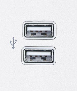 Puerto_USB