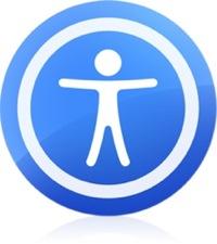 acceso_universal_icono