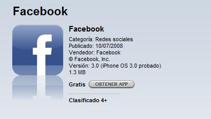 facebook3disponible