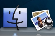 finder_dock_vp