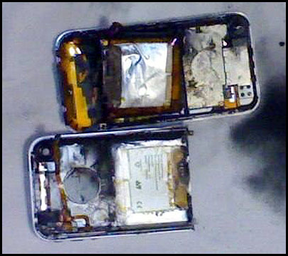 iphone_exploded