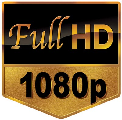 logo-full-hd