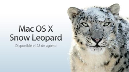 mac_os_x_snow_leopard_dis28