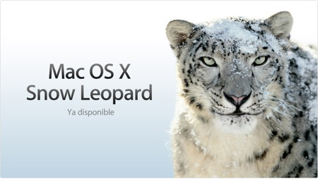 mac_os_x_snow_leopard_ya_disponible