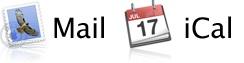 mail_ical_web_cut