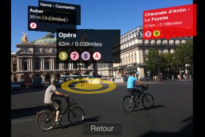 metro-paris-subway-ar-1