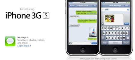 mms-iphone