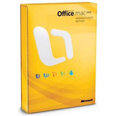 officemac2008edc