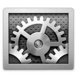 preferencias_sistema_icono