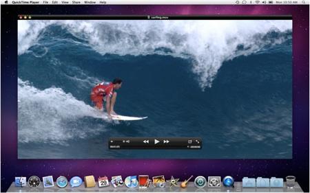 quicktime_player_web