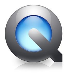 quicktime_x_icono