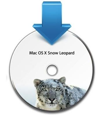snow_leopard_install1
