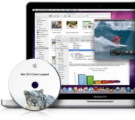 snow_leopard_mac_disco_web