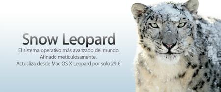 snow_leopard_web_anuncio1