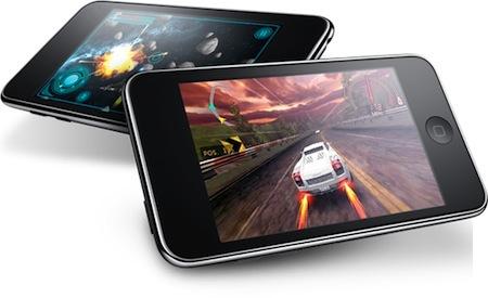 nuevo_ipod_touch_juegos