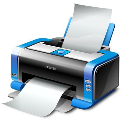 Apple actualiza controladores de impresoras para Mac OS X 3