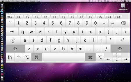 snow_leopard_soft_keyboard