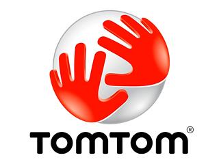 Las aplicaciones GPS de TomTom para iPhone se actualizarán en los próximos días 3