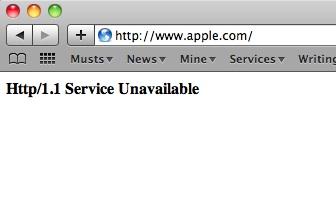 Apple_Down