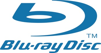 Blu-Ray_disc_logo