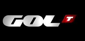 Gol_TV_logo