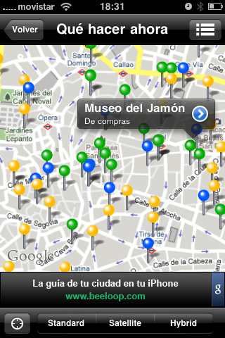Madrid0-WhatToDoNowMap