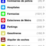 Guías gratuitas de ciudades españolas de BeeLoop 4