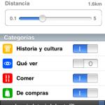 Guías gratuitas de ciudades españolas de BeeLoop 8