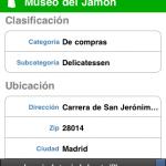 Guías gratuitas de ciudades españolas de BeeLoop 9