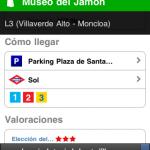 Guías gratuitas de ciudades españolas de BeeLoop 10