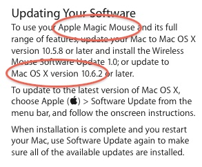 Magic_Mouse_Update_1062