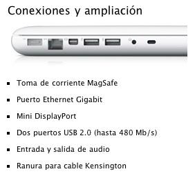 Nuevo_MacBook_conexiones_oct09