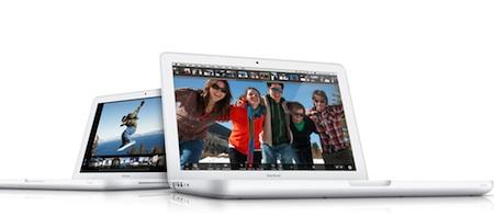 Nuevo_MacBook_oct09