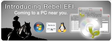 Rebel_EFI_Psystar