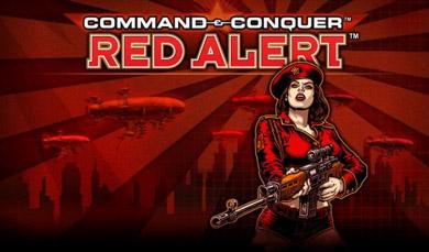 Red-Alert-iPhone