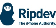 RipDEV_logo