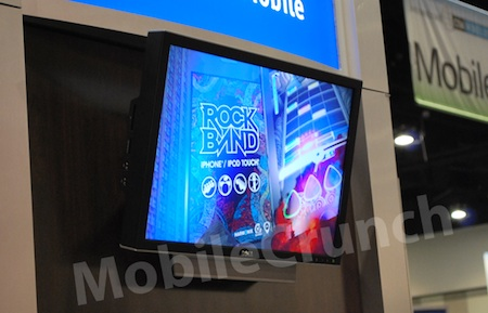 Rock_Band_iPhone