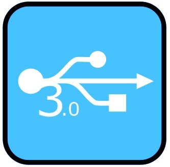 USB_30_con_logo