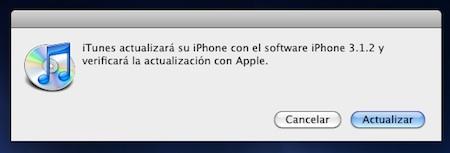 Update_iPhone_312