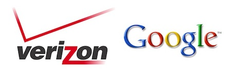 Verizon_Google_logos