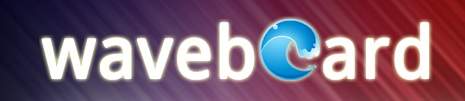 Waveboard_logo_web