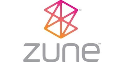Zune_logo