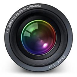 Aperture 3 desaparece de la Mac App Store ¿Actualización inminente? 3