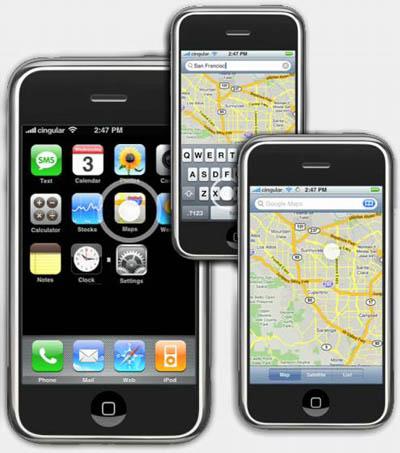 google-maps-iphone-1